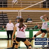 PHS-vs-VHS-varsity-volleyball-10-4-12 174