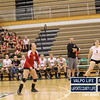 PHS-vs-VHS-varsity-volleyball-10-4-12 177