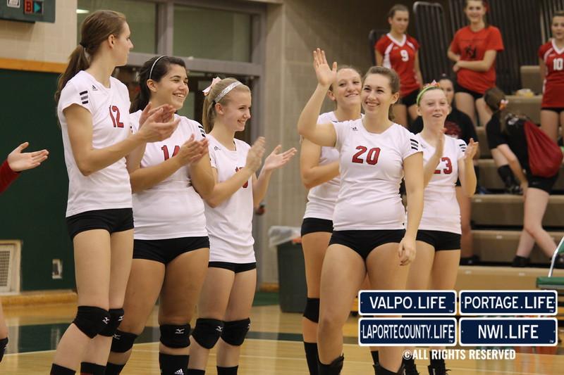 PHS-vs-VHS-varsity-volleyball-10-4-12 143