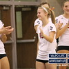 PHS-vs-VHS-varsity-volleyball-10-4-12 145
