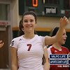 PHS-vs-VHS-varsity-volleyball-10-4-12 148