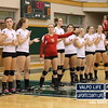 PHS-vs-VHS-varsity-volleyball-10-4-12 142