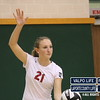 PHS-vs-VHS-varsity-volleyball-10-4-12 172