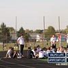 phs_vs_lap_jvboys_soccer (1)