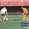 phs_vs_lap_jvboys_soccer (16)