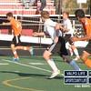 phs_vs_lap_jvboys_soccer (5)