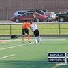 phs_vs_lap_jvboys_soccer (20)