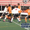 phs_vs_lap_jvboys_soccer (4)