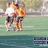 phs_vs_lap_jvboys_soccer (11)