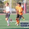 phs_vs_lap_jvboys_soccer (12)