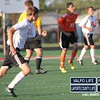 phs_vs_lap_jvboys_soccer (7)