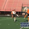 phs_vs_lap_jvboys_soccer (19)