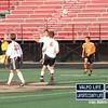 phs_vs_lap_jvboys_soccer (15)