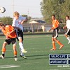 phs_vs_lap_jvboys_soccer (18)