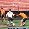 phs_vs_lap_jvboys_soccer (17)