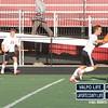 phs_vs_lap_jvboys_soccer (3)