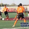 phs_vs_lap_jvboys_soccer (8)