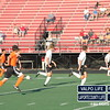 phs_vs_lap_jvboys_soccer (2)
