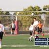 phs_vs_lap_jvboys_soccer (10)