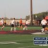 phs_vs_lap_jvboys_soccer (13)