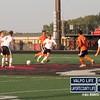 phs_vs_lap_jvboys_soccer (14)