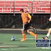 phs_vs_lap_jvboys_soccer (6)