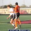 phs_vs_lap_jvboys_soccer (9)