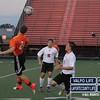 PHS_vs_LP_Boys_Soccer_v (1)