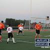 PHS_vs_LP_Boys_Soccer_v (13)