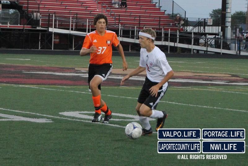 PHS_vs_LP_Boys_Soccer_v (12)