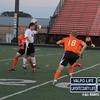 PHS_vs_LP_Boys_Soccer_v (8)