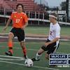 PHS_vs_LP_Boys_Soccer_v (11)
