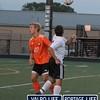 PHS_vs_LP_Boys_Soccer_v (9)