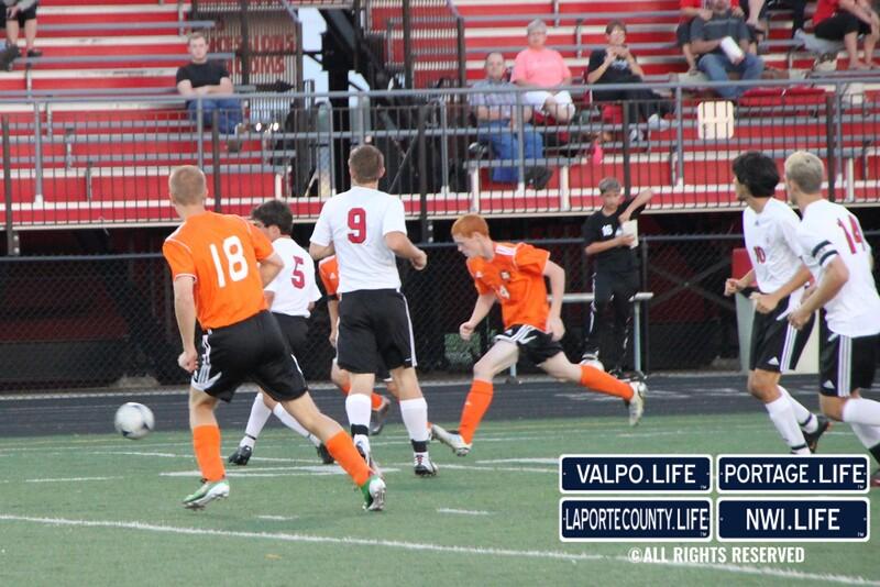 PHS_vs_LP_Boys_Soccer_v (6)