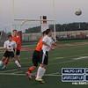 PHS_vs_LP_Boys_Soccer_v (16)