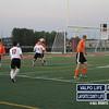 PHS_vs_LP_Boys_Soccer_v (14)