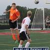 PHS_vs_LP_Boys_Soccer_v (2)