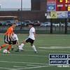 PHS_vs_LP_Boys_Soccer_v (22)
