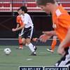 PHS_vs_LP_Boys_Soccer_v (18)