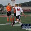 PHS_vs_LP_Boys_Soccer_v (3)