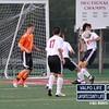 PHS_vs_LP_Boys_Soccer_v (17)