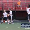 PHS_vs_LP_Boys_Soccer_v (10)