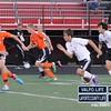 PHS_vs_LP_Boys_Soccer_v (15)