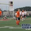 PHS_vs_LP_Boys_Soccer_v (5)