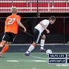 PHS_vs_LP_Boys_Soccer_v (7)