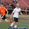 PHS_vs_LP_Boys_Soccer_v (21)