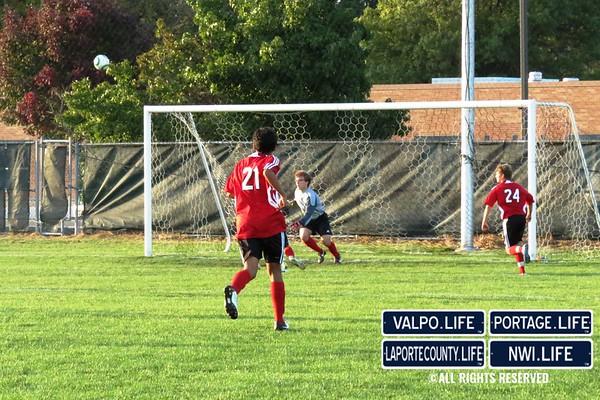 PHS vs VHS JV Boys Soccer 2012 (29)