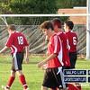 PHS vs VHS JV Boys Soccer 2012 (19)