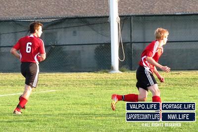 PHS vs VHS JV Boys Soccer 2012 (5)