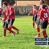 PHS vs VHS JV Boys Soccer 2012 (20)